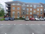 Apartment for sale in Chain Court, Swindon...