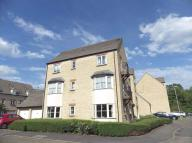 Apartment to rent in Waine Rush View, Witney...