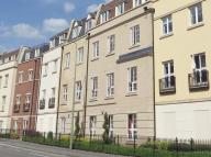 2 bed Apartment to rent in Woodford Way, Witney...