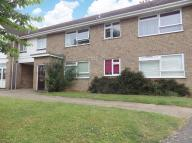 1 bed Apartment in Queen Eleanors Court...