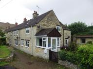 Terraced property to rent in Rocky Banks, Carterton...