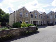 Apartment in Woodford Mill, Witney...