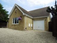 Curbridge Road Detached property to rent