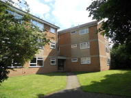 Apartment in Woodlands Court, Witney...