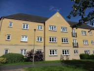 2 bedroom Apartment in Windrush Quay, Witney...
