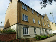 Apartment to rent in 32 Madley Brook Lane...