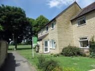 3 bedroom Terraced property to rent in Oxlease, Witney...