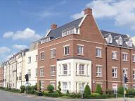 Apartment to rent in Welch Way, Witney...