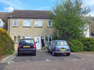 Terraced house to rent in Avocet Way, Bicester...
