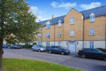 Apartment to rent in 33 Harvest Way, Witney...