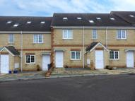 Apartment to rent in Wroslyn Road, Witney...