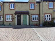 2 bedroom Terraced home to rent in Hardingham Close...