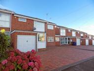 4 bedroom Terraced house in Brooke Road, Banbury...