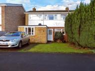 3 bedroom Terraced house in High Furlong, Banbury...