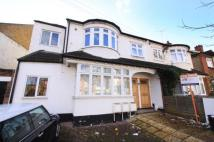 1 bedroom Flat in Upper Tooting Park...