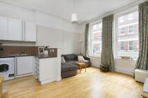 1 bedroom Flat for sale in Hildreth Street, London...
