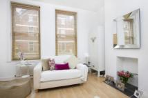 1 bed Flat for sale in Hildreth Street, London...