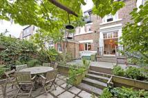 Flat for sale in Telford Avenue, London...