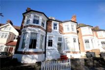 Apartment for sale in Telford Avenue...