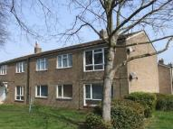 property to rent in Clinton End, Hemel Hempstead