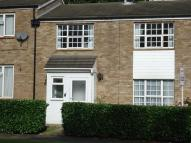 Terraced home to rent in Poynders Hill...