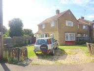 Hemel End of Terrace house for sale