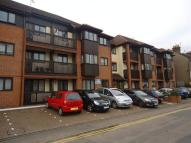 Serviced Apartments for sale in Cotterells Hill...