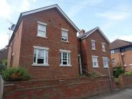 2 bed Flat in 2 The Cotterells,
