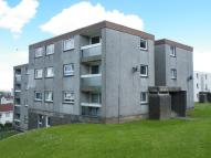 2 bed Flat to rent in Blenheim Avenue...