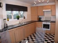 Strathspey Avenue Flat for sale
