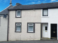 1 bed Terraced home to rent in Hamilton Road...