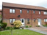 2 bed semi detached home to rent in Araburn Drive...