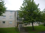2 bedroom Flat to rent in Westwood Hill...