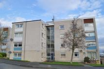 2 bed Flat in Talbot, East Kilbride...