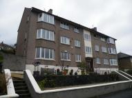 2 bed Flat to rent in Greenwood Road...