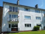 2 bed Flat to rent in Naysmyth Bank...