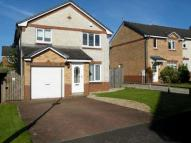 3 bed Detached home in Reay Gardens...