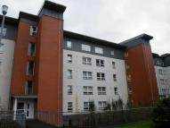 new Flat to rent in Finlay Drive, Glasgow...