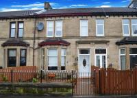 3 bed Terraced house for sale in Mansionhouse Drive...