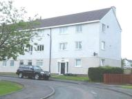 2 bed Flat to rent in Tantallon Park...