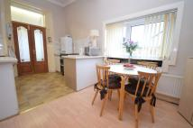 3 bed semi detached property for sale in Causewayside Street...