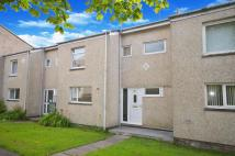 4 bedroom Terraced home in PLOVER DRIVE, Glasgow...