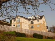2 bedroom Flat in STEWARTFIELD GROVE...