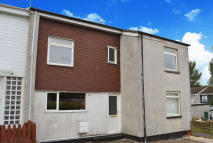 4 bed End of Terrace home in EIDER GROVE, Glasgow, G75
