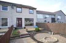 3 bedroom Terraced home in Woodend Walk, Armadale...