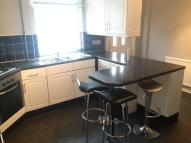 3 bed Terraced property in Sheffield Road, Hoyland...