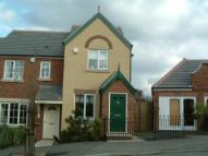 2 bed Terraced house in Riverside Close...
