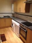 3 bed Terraced property in Hammerton Road, Walkley...