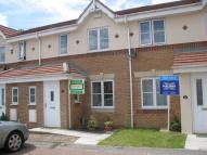3 bed new house in Leyfield Place, Wombwell...