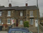 2 bedroom Terraced property in Station Road, Sheffield...